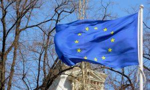 La Unión Europea multa a Google con 1.500 millones de euros por prácticas abusivas en AdSense