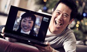 Skype será el estándar para el chat y las llamadas en Windows 8.1