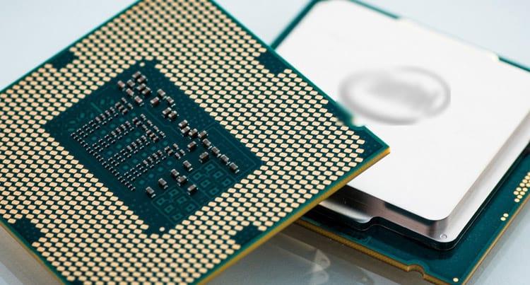 ¿Cuál es la diferencia entre CPU y GPU? 1