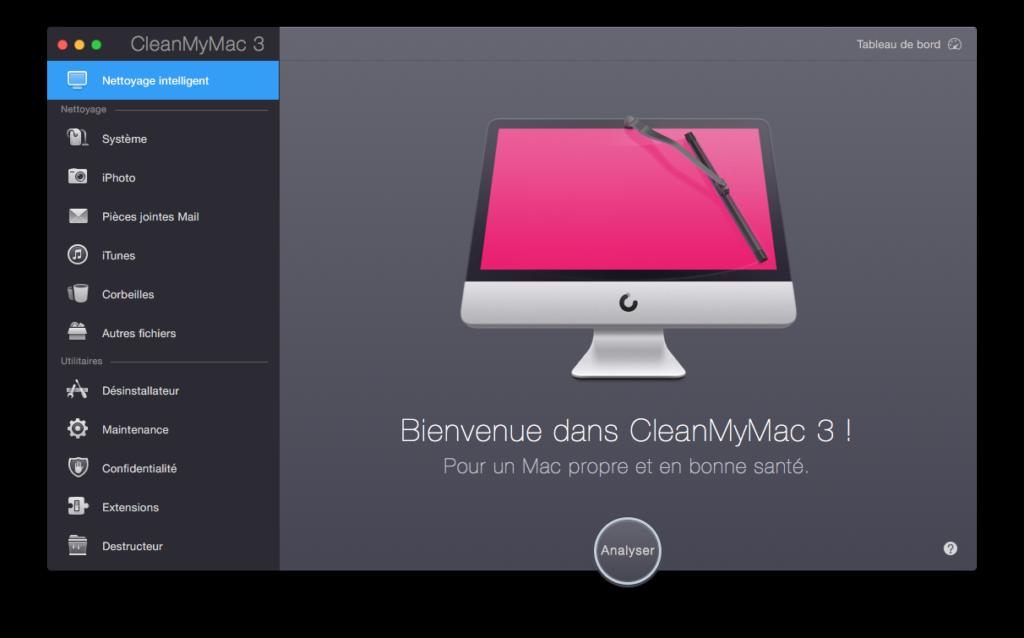Optimizar El Capitan (Mac OS X 10.11) 2