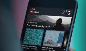 YouTube Music Premium y YouTube Premium eliminan anuncios de R$ 16,90 mensuales