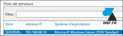 Instalar.NET Framework 2.0 en Windows Server 2016 4