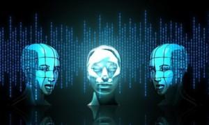 La diferencia entre Darknet, Darkweb y Deepweb