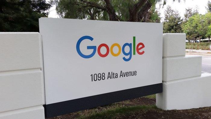 Google recibe una multa récord de la Unión Europea en el caso de Android antimonopolio
