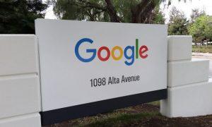 Los centros de llamadas quieren utilizar la tecnología de Google que imita a los humanos en el teléfono.