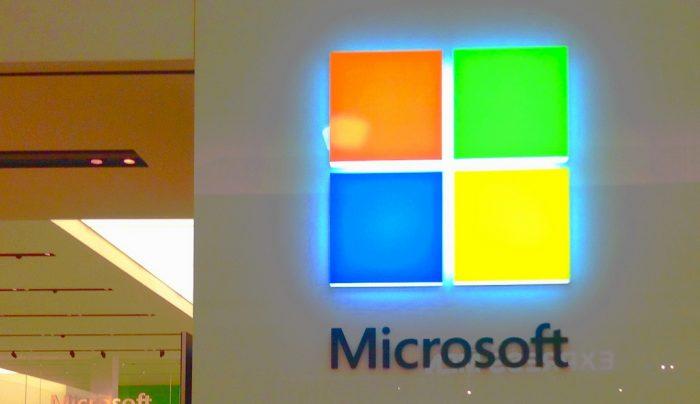Microsoft cambia el liderazgo de Windows en la reorganización con enfoque en la IA
