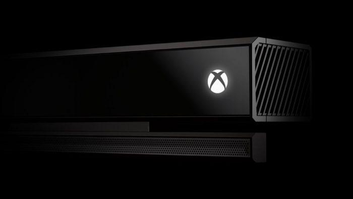 Es el final de la línea para Kinect.