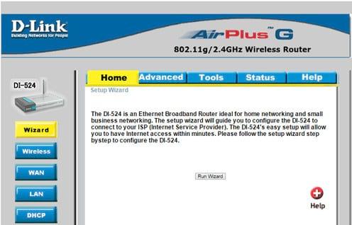 Conocer Arduino Uno - Clase 9 - Internet e Intranet o red local 2