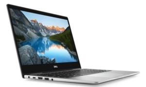 Impresiones de Dell Inspiron 15z - Windows 8 Ultrabook fácil de usar