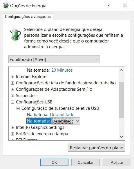 ¿Cómo diagnosticar y reparar un puerto USB que no funciona?