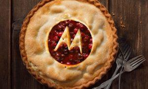 Motorola confirma qué smartphones se actualizarán a Android 9 Pie
