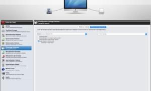 Diagnosticar tu Mac (memoria, disco, ventiladores, batería, sensores...)