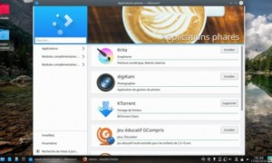 Kubuntu 18.04 LTS - Una distribución Linux con KDE