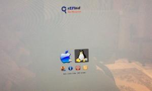 Cómo hacer un arranque dual Yosemite Linux