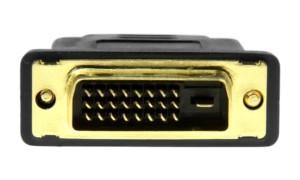 ¿Cuál es la diferencia entre HDMI y VGA?