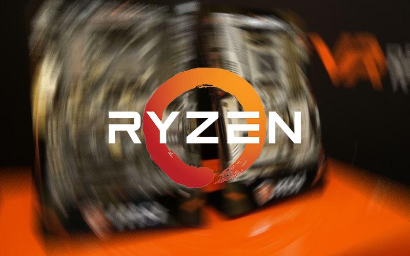 AMD Ryzen: Placas madre AM4 en Asus, Biostar, MSI, ASRock y Gigabyte 1
