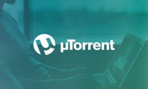 uTorrent está siendo marcado como una amenaza por Windows Defender