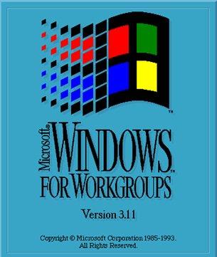 Linux 3.11 para grupos de trabajo está llegando (¡en serio!) 1