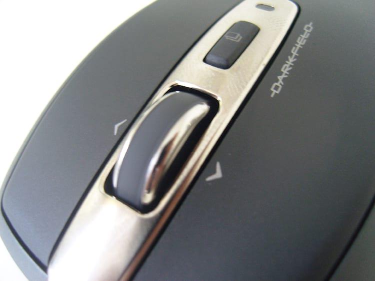 10 trucos con el ratón desde el ordenador para aumentar la productividad 1