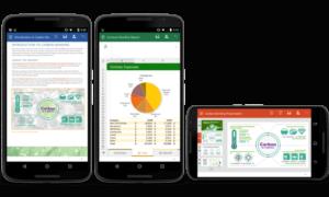 4 maneras de descargar y/o usar Microsoft Office de forma gratuita