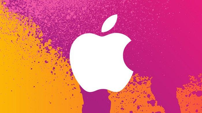 Apple cobrará en reales en el App Store y otros servicios