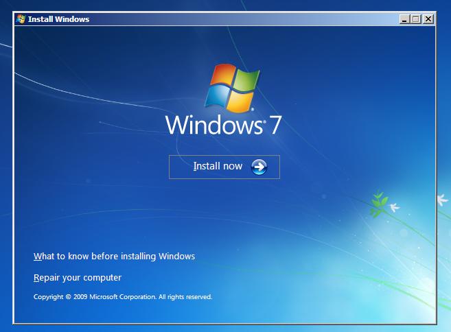 ¿Olvidó su contraseña de Windows 7? He aquí cómo recuperar su acceso