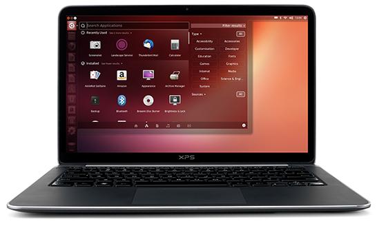 El creador de Ubuntu abandona la lucha con Windows