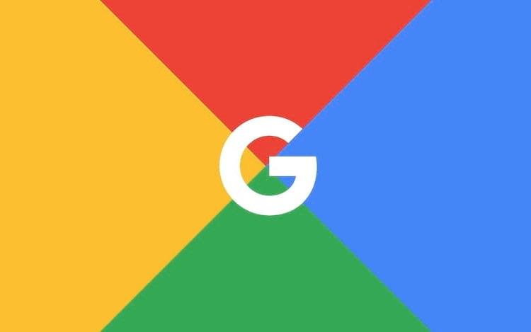 Google pretende humanizar sus productos 1