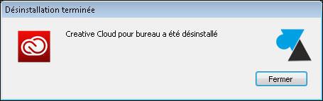 Adobe Creative Cloud: corrige el error 2 o 50 3