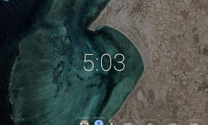 Google Fuchsia para ejecutar aplicaciones Android