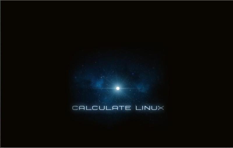 Calcule Linux 15 cada vez más fuerte 2