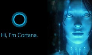 La inteligencia artificial ya es más importante para Microsoft que la móvil