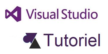 Copia de seguridad de un entorno de desarrollo de Visual Studio 1