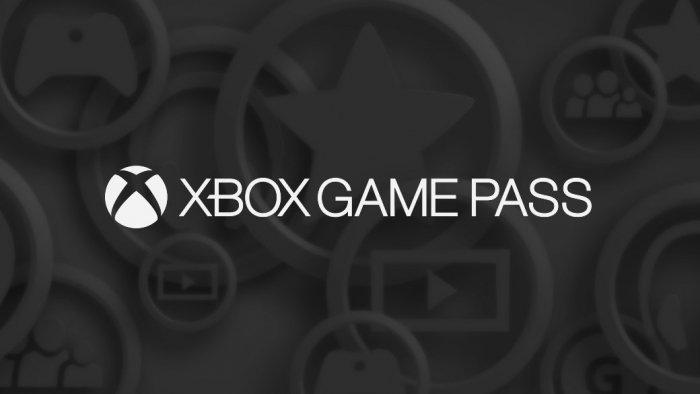 El pase de juego para Xbox llega a Brasil en septiembre