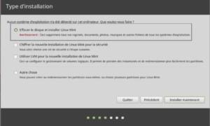 ¿Cómo instalar Linux fácilmente?