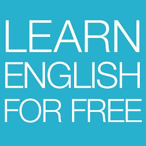 Aprende inglés con YouTube - Los 10 canales más populares 2