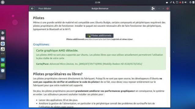 Ubuntu 17.10 y sus variaciones 5