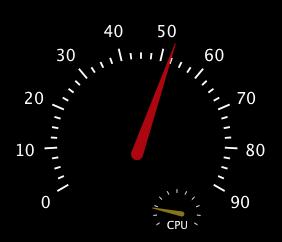 FPS en Mac OS X Yosemite: visualización, medición...... 3