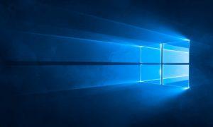 Se requerirán actualizaciones automáticas en Windows 10 Home