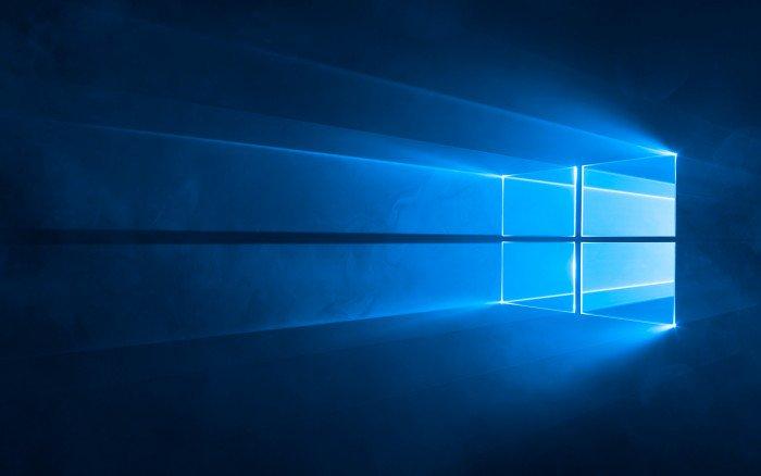 Cómo descargar e instalar Windows 10 ahora mismo 1