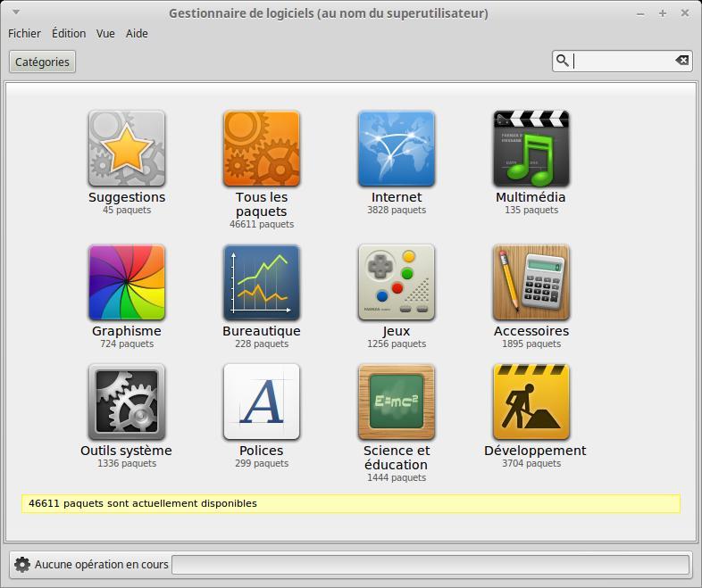 Todo lo que querías saber sobre Linux Mint 11
