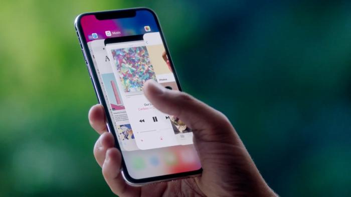 Qualcomm demanda a Apple en China y quiere detener la producción de iPhones