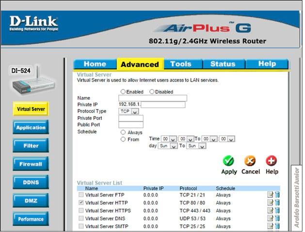 Conocer Arduino Uno - Clase 9 - Internet e Intranet o red local 4