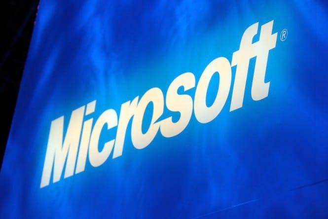 Microsoft debería despedir a 2.850 empleados hasta junio del próximo año 1