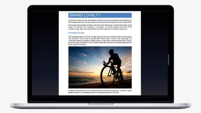 Microsoft lanza Office 2019 para Windows y Mac