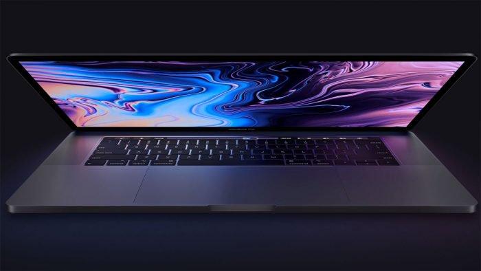 Apple lanza el nuevo MacBook Pro en Brasil con precios entre R$ 16.199 y 51.899