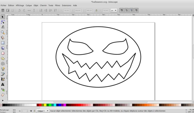 Lunes, 31 de octubre de 2016 es Halloween 3