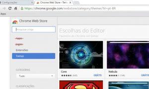Google elimina las aplicaciones creadas para ejecutarse en Chrome