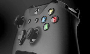 Microsoft está preparando una plataforma para juegos en las nubes