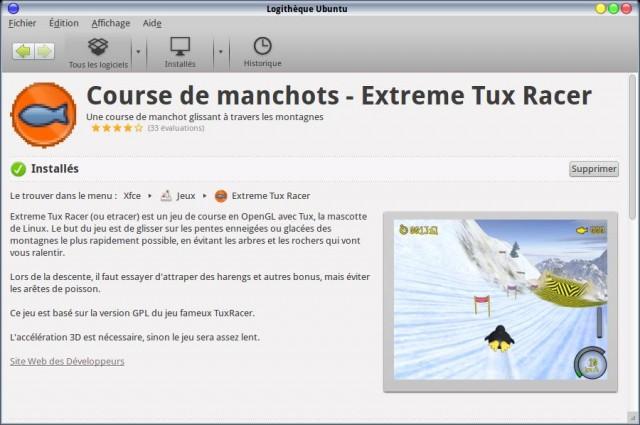 Instalación de software en Ubuntu 6
